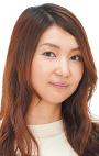 李 孔美さん