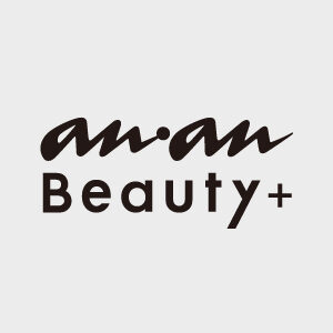 ananから新たなメディアが誕生。美容・健康・エコに特化した情報をお届け!
