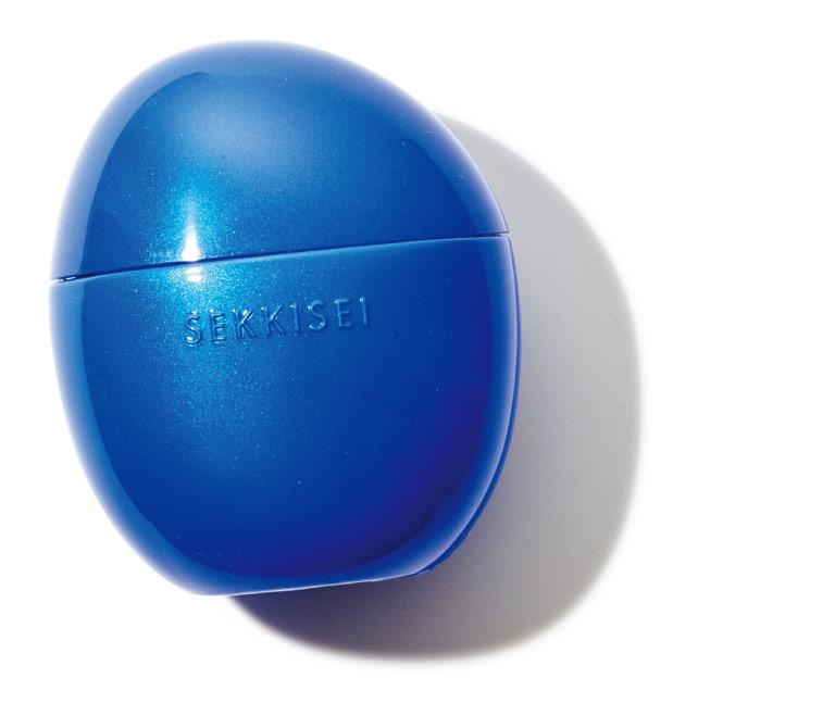 雪肌精 クリアウェルネス UV ディフェンス ミルク SPF50+・PA++++ 50ml ¥2,200*編集部調べ 2/16発売(コーセー☎0120・526・311)