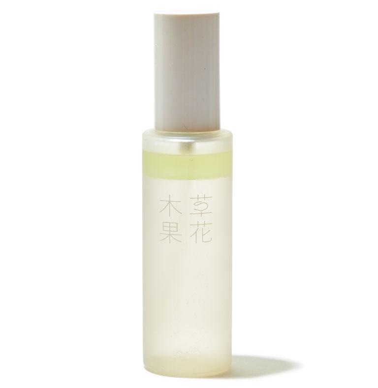オリーブの肌和み 整肌美容ミスト 80ml ¥3,000(キナリ☎0120・47・8910)