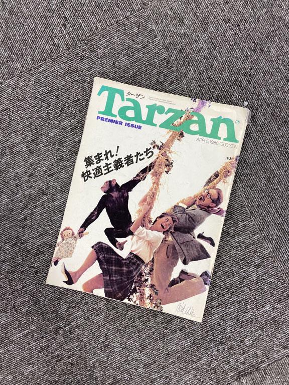 ta808_editors1_01