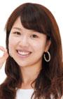 木下美桜子さん