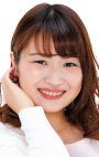 山田絢加さん