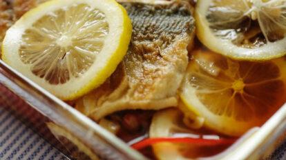 食べて美味しく、作るのもラクなすっぱい料理で元気回復!  クロワッサン 編集部こぼれ話 No.1047