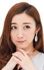 東條恭子さん