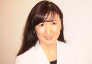 【Vol.7】心理相談も行ってくれる婦人科医