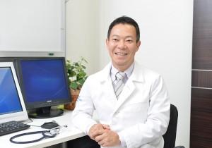 【Vol.30】関節リウマチの専門医