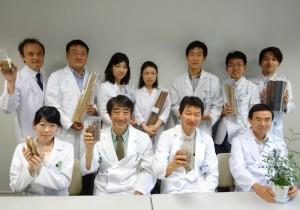 【Vol.32】慶應義塾大学医学部の漢方医学センター