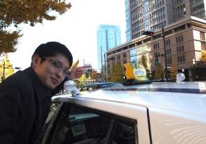 第22回 高桑 啓(23)大学生