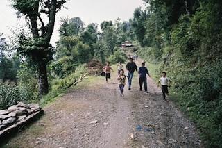 Nepal106