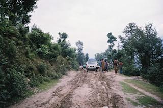 Nepal130
